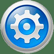 Driver Talent Pro 8.0.0.6
