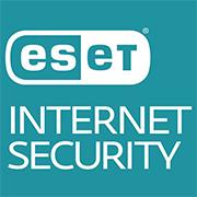ESET Internet Security (2020) 13.2.18.0
