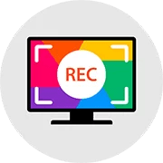 Movavi Screen Recorder 21.1.0 Full