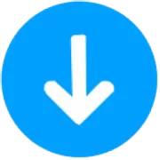 Any Video Downloader Pro 7.20.6