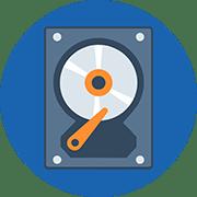 Hard Disk Sentinel Pro 5.61.8