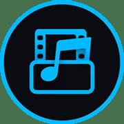 Movavi Video Converter Premium 21.1.0