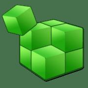 Auslogics Registry Cleaner Pro 9.0.0.4
