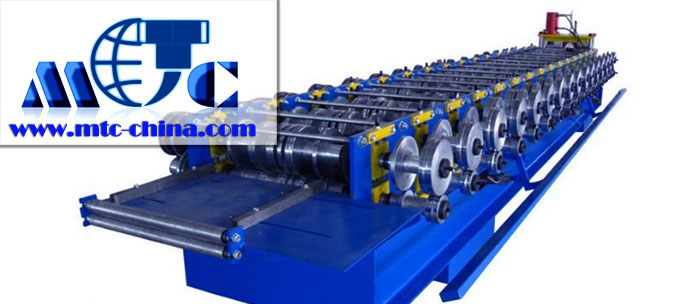 2-in-1-straighttapered-bemo-sheet-roll-forming-machine