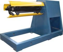 5t-hydraulic-decoiler