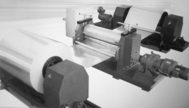 embossing-machine