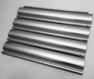 roller-shutter-singapore-aluminium-round-slats