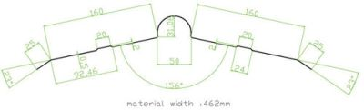 drawing-Roll-Top-Ridge-capping-roll-forming
