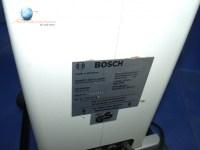 MTC Hamburg - Bosch Radarmed 12 S 55 Wrmetherapiegert ...