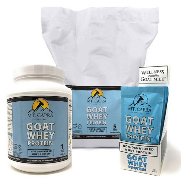 goat-whey-protein-concentrate-composite