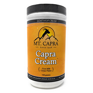1381-Capra-Cream-150g-bottle