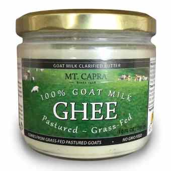 1391-Ghee-10oz-bottle