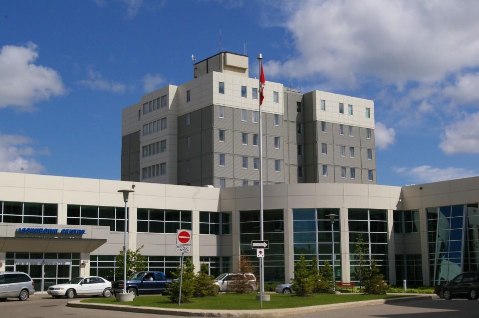 Home  Medical Transportation Coordination Centre