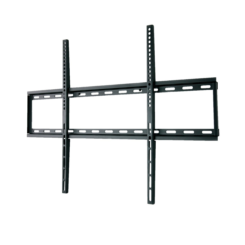 "Monster MF841 Flat Wall Mount Fits 30""- 80"""