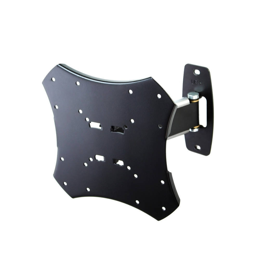 """Monster MP222 Flat Wall Mount Fits 10""""- 40"""""""