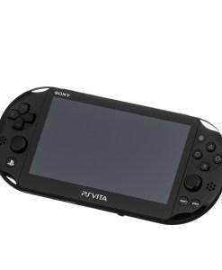 PlayStation Vita Slim Wi-Fi System LCD PCH2001