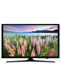 "Samsung 48"" 1080p HD Smart LED TV UN48J5200AFXZC"