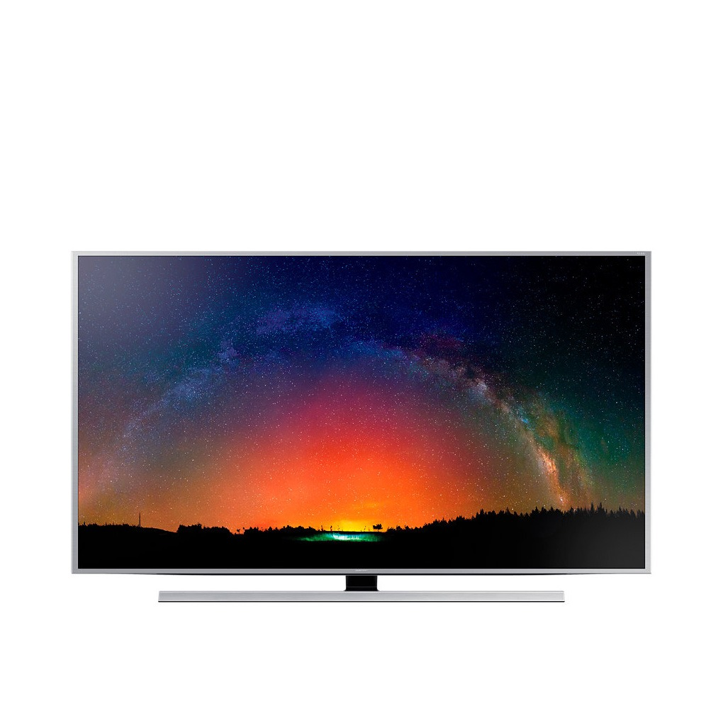 samsung 55 4k suhd smart tv nano crystal color. Black Bedroom Furniture Sets. Home Design Ideas