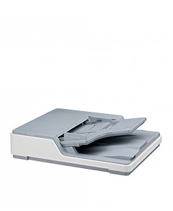 Samsung CLX-ADF40D Automatic Document Feeder