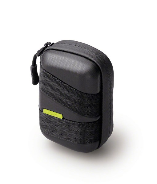 Sony Durable Carrying Case LCMCSVGB