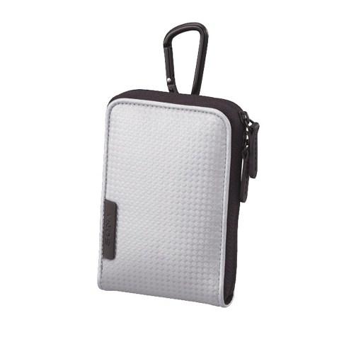 Sony Soft Carrying Case LCSCSVCS