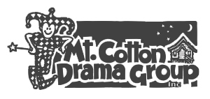 Mt Cotton Drama Group