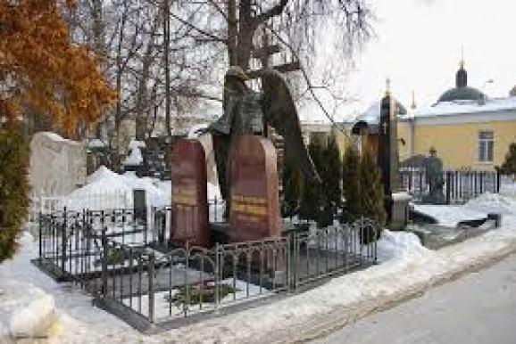 Картинки по запросу отари квантришвили могила