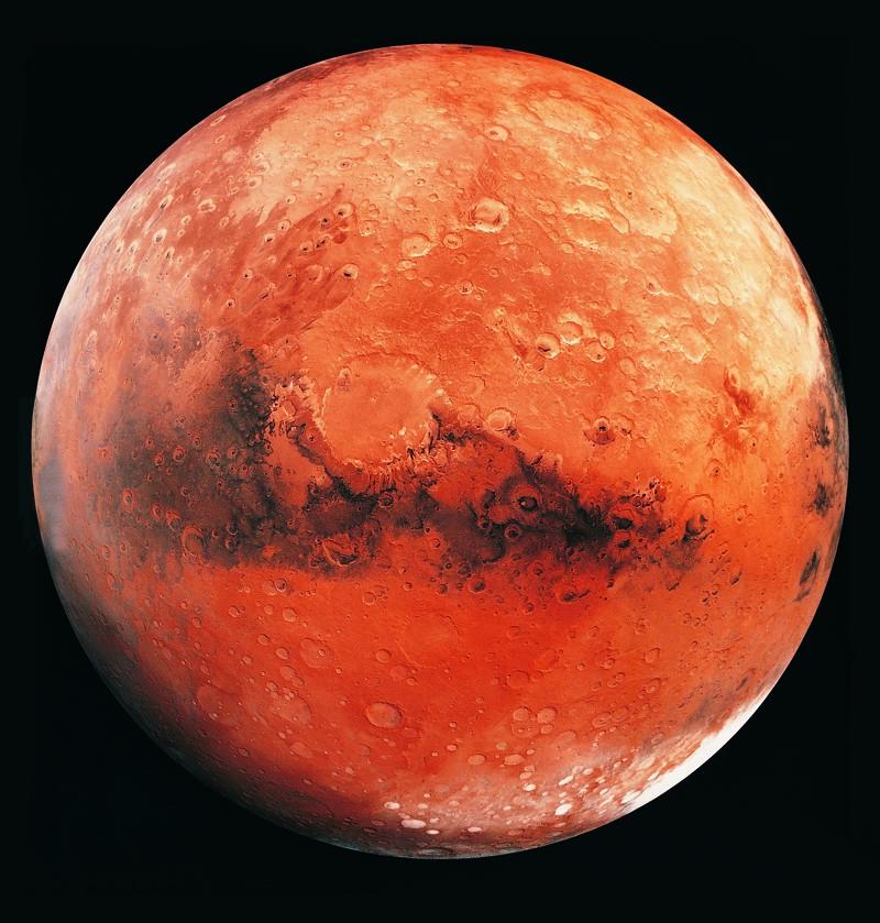 Его притягивал Марс Королев Глушко Луна Н 1 Бабакин Луноход, СССР, космос