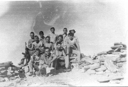 Афганистан, война, 9 рота, подвиг, солдаты
