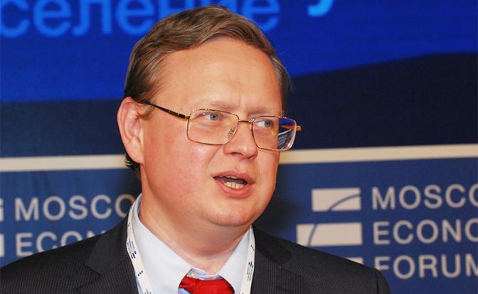 Либеральная тусовка во власти лишает Россию будущего. Михаил Делягин о том, к чему привели нынешние власти страну