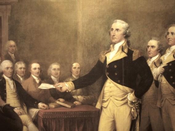 Картинки по запросу Джордж Вашингтон был первым президентом США