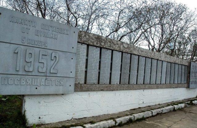 Страшная трагедия, которую держало в тайне руководство СССР