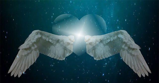 4 предупреждающих знака от ангелов-хранителей. Что и как они пытаются нам сообщить