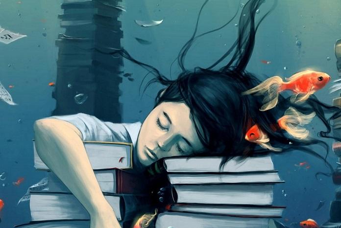Хроническая усталость - что это? Признаки и симптомы. Как избавиться от этого синдрома?