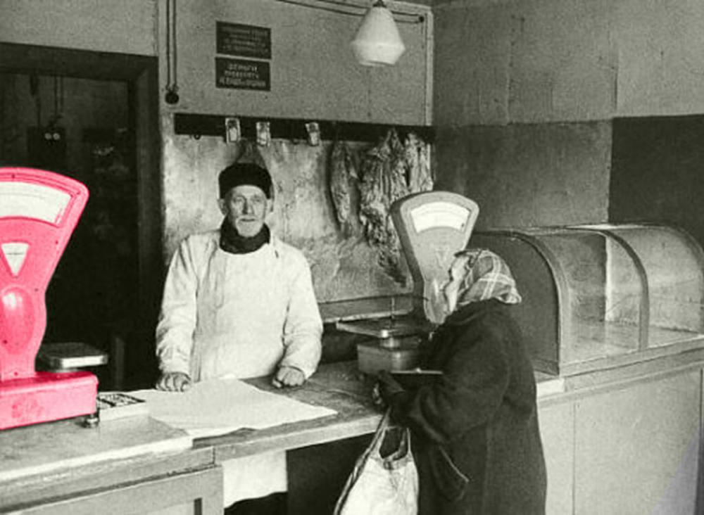 Денежная реформа 1961 года.   Псевдоденоминация рубля была проведена в интересах доллара