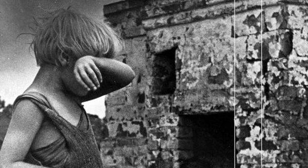 Чтобы помнили. Война глазами мальчишки. чтобы помнили, Великая Отечественная война, герои, дети, длиннопост