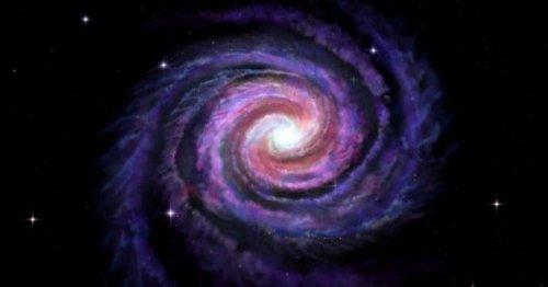 Вселенная: интересные факты, о которых знают не все