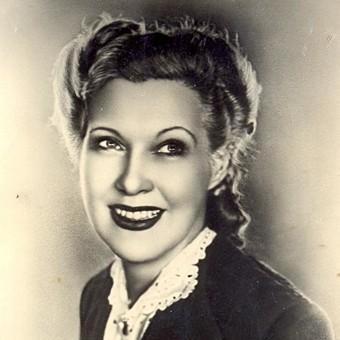 Актрисы СССР: великие женщины советского кино. Всеми любимые