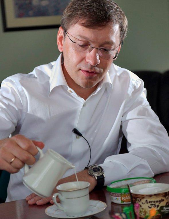 Пора валить: Как предприниматели из России устраиваются за границей
