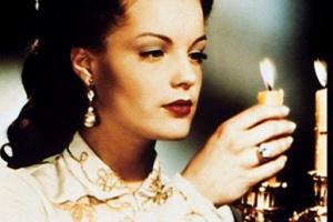 Известная актриса умерл…