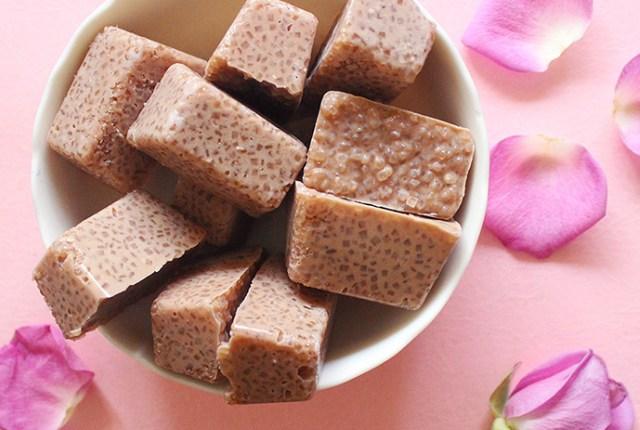 Sugar-Scrub-Cubes
