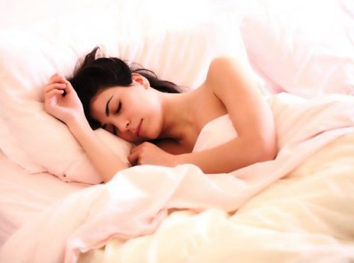 Сон - самые интересные и невероятные факты о сновидениях