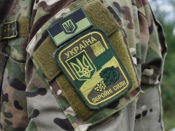 фото: http://russian-vesna.ru/