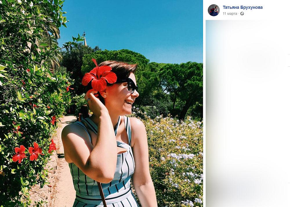Экс-артистка шоу Петросяна поведала тайное: «Степаненко движет обида одинокой дамы»