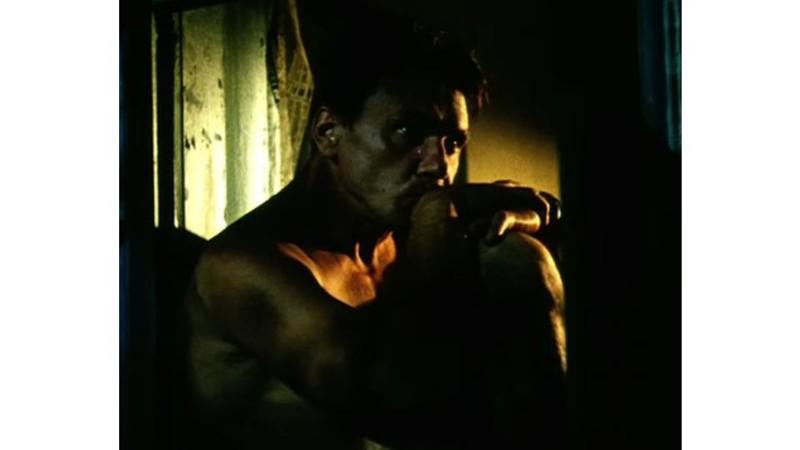 9 интересных фактов о фильме «Стряпуха» Стряпуха, актеры, дом кино, интересно, кино, факты, фильм