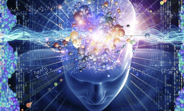 Интеллектуальный дизайн. Как появилась жизнь на Земле: альтернативные теории, объясняющие это возникновение