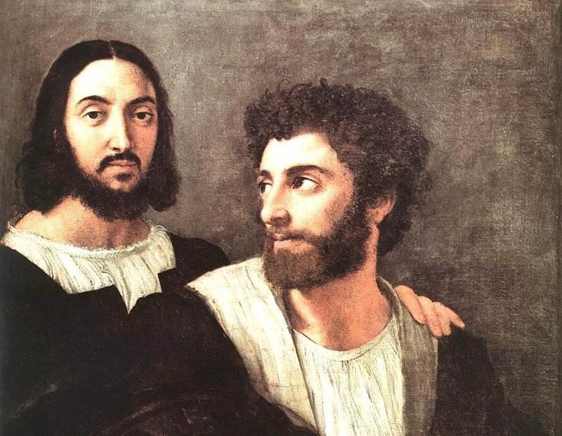 Как раньше наказывали гомосексуалистов
