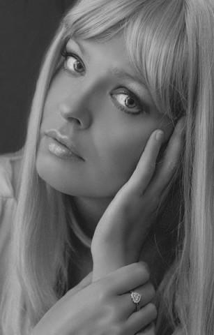 """Певица Яна Будянская """"Одинокий Голубь"""": Посмотрите как сейчас она выглядит"""