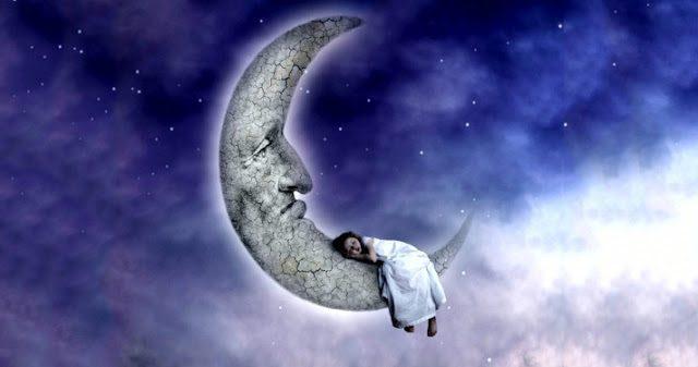 О каких снах можно и нельзя рассказывать другим людям. И почему