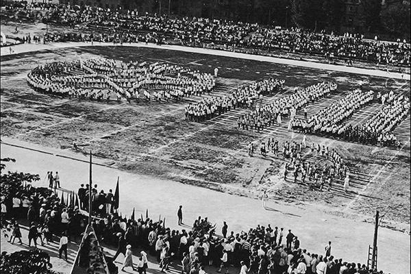 Своя игра: как Российская империя объявила бойкот МОК и сама провела Олимпиаду